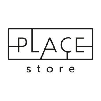 Place Store Praha   Club of Designers